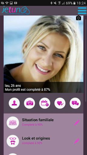 applications de rencontres de téléchargement gratuit ancienne connexion en ligne de rencontres