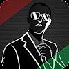 Italian Spy Language Game Lite