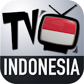 Free TV Indonesia