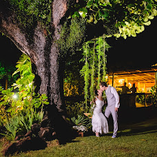 Wedding photographer Julia e Camila (juliaecamila). Photo of 25.08.2015