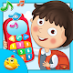 Baby Phone For Toddlers v1.0.0