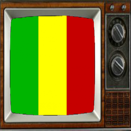 Satellite Mali Info TV