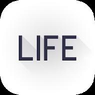 Симулятор жизни [Мод: много денег]