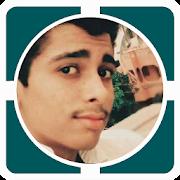 Md Soyab