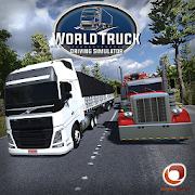 Unduh World Truck Driving Simulator Gratis
