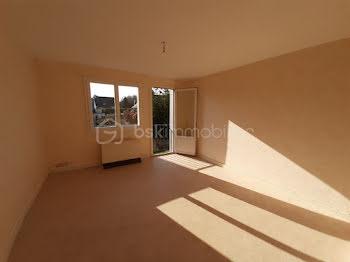 appartement à Paimpol (22)