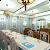 Escape a Tea Salon file APK for Gaming PC/PS3/PS4 Smart TV