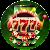 Free Vegas Slots Casino: Epic Jackpot Slot Machine file APK Free for PC, smart TV Download
