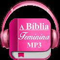 Bíblia Feminina MP3