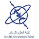 FSR : FACULTÉ DES SCIENCES DE RABAT Download for PC Windows 10/8/7