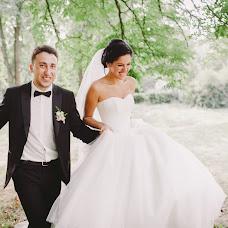 Wedding photographer Grigoriy Puzynin (gregpuzynin). Photo of 28.01.2016