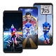 Wallpapers for Sonic 2020 Download on Windows