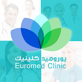 Euromed Clinic Center