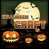 Tải Halloween Craft Game APK