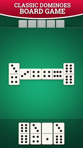 Dominoes screenshots 2