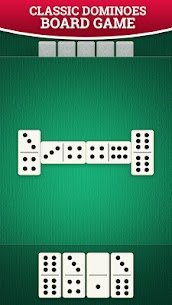 Dominoes App Latest Version  Download For Android 2