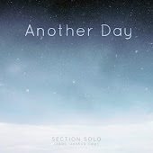 Another Day (feat. Joshua Epp)