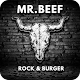 Mr Beef for PC-Windows 7,8,10 and Mac