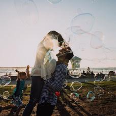 Fotografo di matrimoni Jorge Romero (jorgeromerofoto). Foto del 19.07.2017