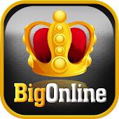 Tải Game BigOnline