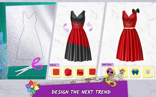 Fashion Tycoon For Pc Windows And Mac Online Apps For Pc