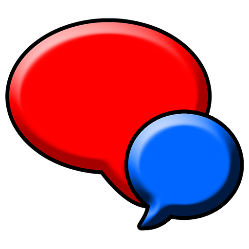 Kerala Chat Room - AahaChat Android APK Download Free By AahaChat