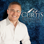 Homes By Curtis