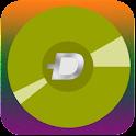 Ringtone For Zedge icon
