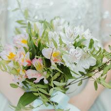 Wedding photographer Yuliya Tonshina (JuliaTonshina). Photo of 27.08.2017