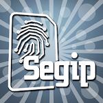 Juega con SEGIP icon