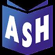 ASH Aujourd'hui