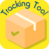 Tracking Tool Android APK Download Free By A.F Mobile