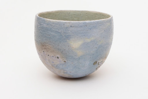 Elspeth Owen Ceramic Jar 16