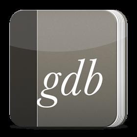 gdb Reference