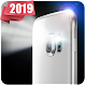 Download Flashlight Led Torch - Brightest Super Flash For PC Windows and Mac