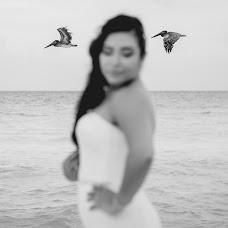 Wedding photographer Marco Seratto (marcoseratto). Photo of 20.09.2016