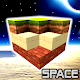 Exploration Space (game)