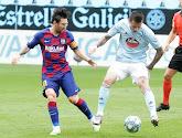 La prolongation de Lionel Messi, le nouveau casse-tête des Blaugranas
