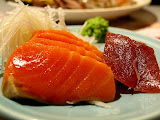 Toka東加和漢創作料理
