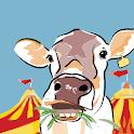 Gage County Fair