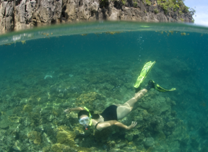 snorkeling-caramoan.png
