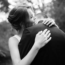 Wedding photographer Dima Schemelev (enioku). Photo of 26.09.2017
