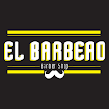 El Barbero Barber Shop 1.0 APK Download