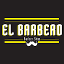 App Download El Barbero Barber Shop Install Latest APK downloader