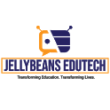 Jelly beans Edu Tech (JBEMPL) Online Learning APP icon