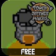 Tower Defense Maker