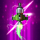 Download Interstellar Space Shooter For PC Windows and Mac