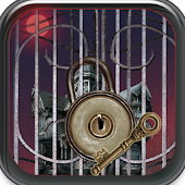 Escape 100 Floors Find Hidden Objects