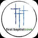 First Baptist Church Cove icon
