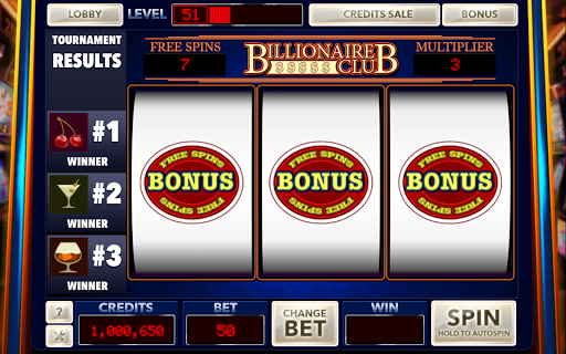 玩免費博奕APP|下載Real Vegas Casino - Free Slots app不用錢|硬是要APP